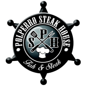 Polperro Steak House