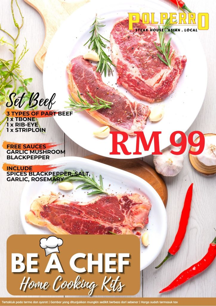 BE A CHEF (1)