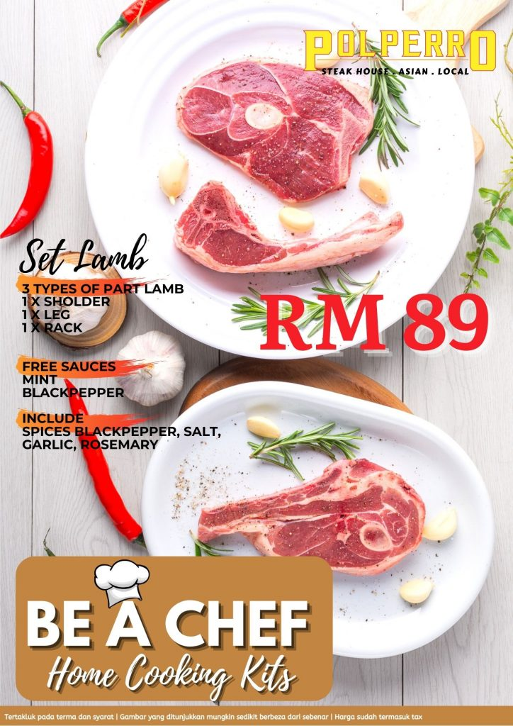 BE A CHEF (2)