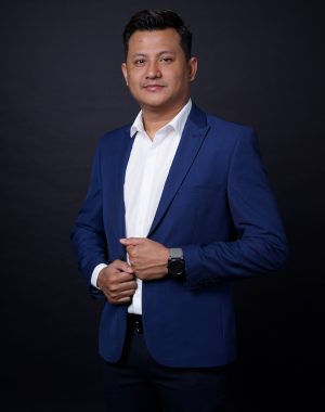 CEO 2 POLPERRO GROUP